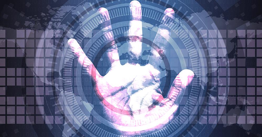 Danger cyberfraude entreprise Trustpair