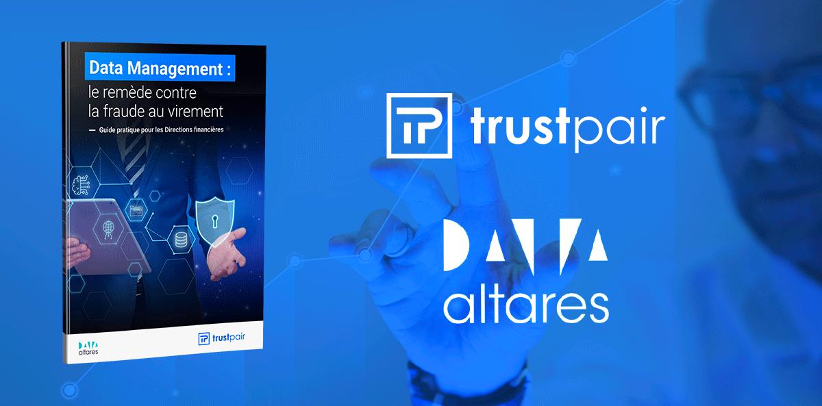image-partie-3-data-management-livre-bmanc-trustpair-altares