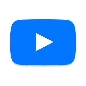 Youtube-logo-blue