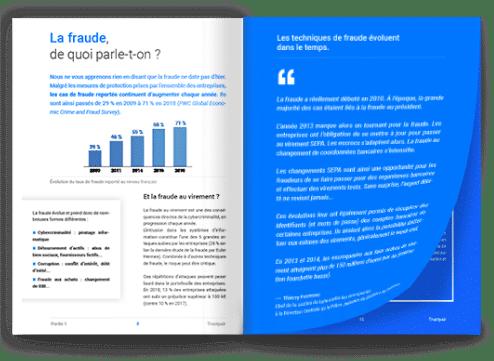 Livre_Blanc_Trustpair_Comment_se_protéger_de_la_fraude_au_virement_?
