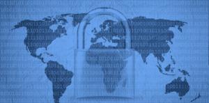 Paiement sécurisé et faux fournisseurs Trustpair