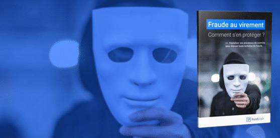 Livre Blanc Fraude au virement