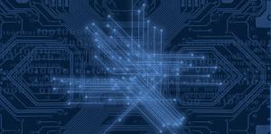SEPAmail sécurisation de paiement en entreprise Trustpair