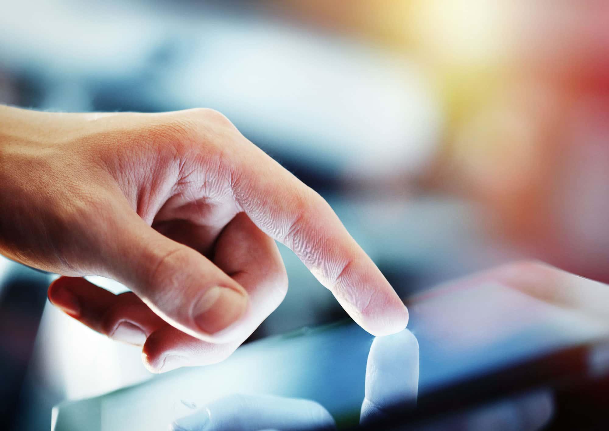 paiements fournisseurs secure payment
