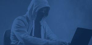 Webinar Trustpair Police judiciaire fraude financière