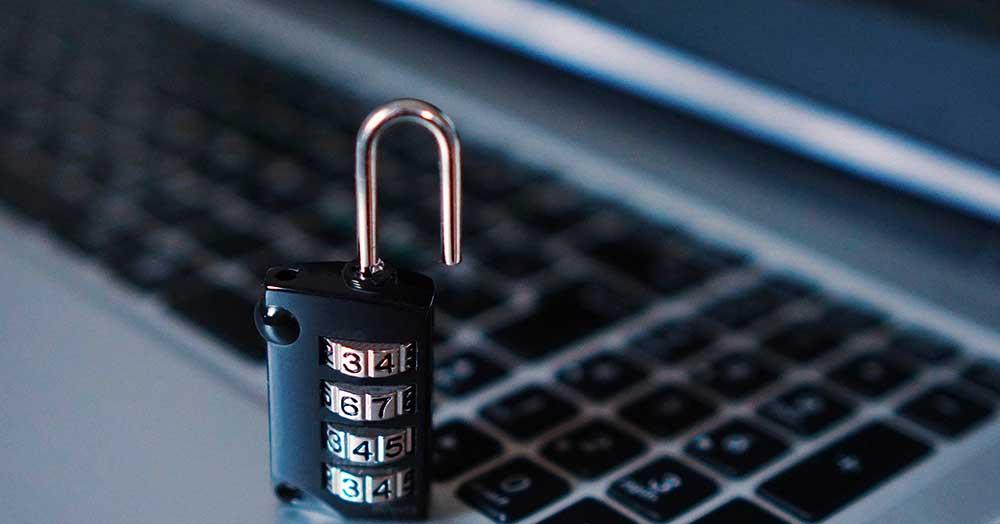 cybersécurité enjeux direction financière