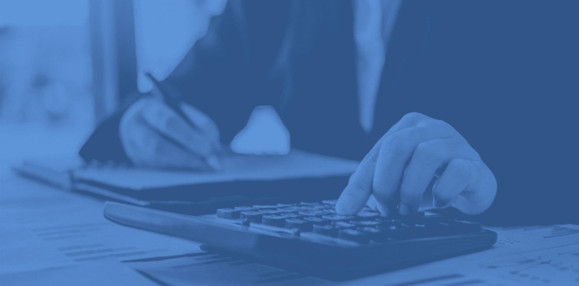 Blog dématérialisation des factures fournisseurs trustpair