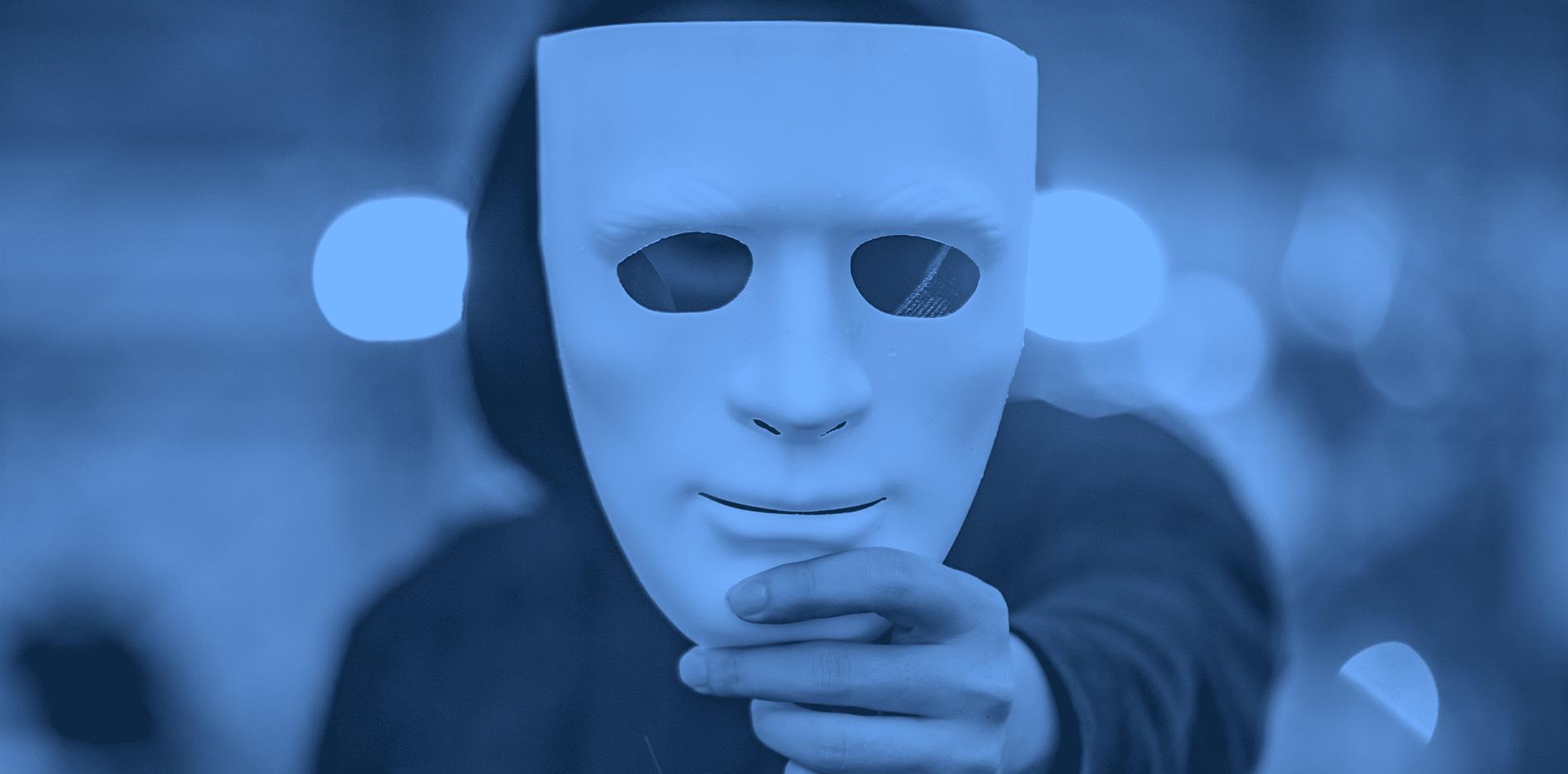 Blog fraude au virement et digitalisation des entreprises