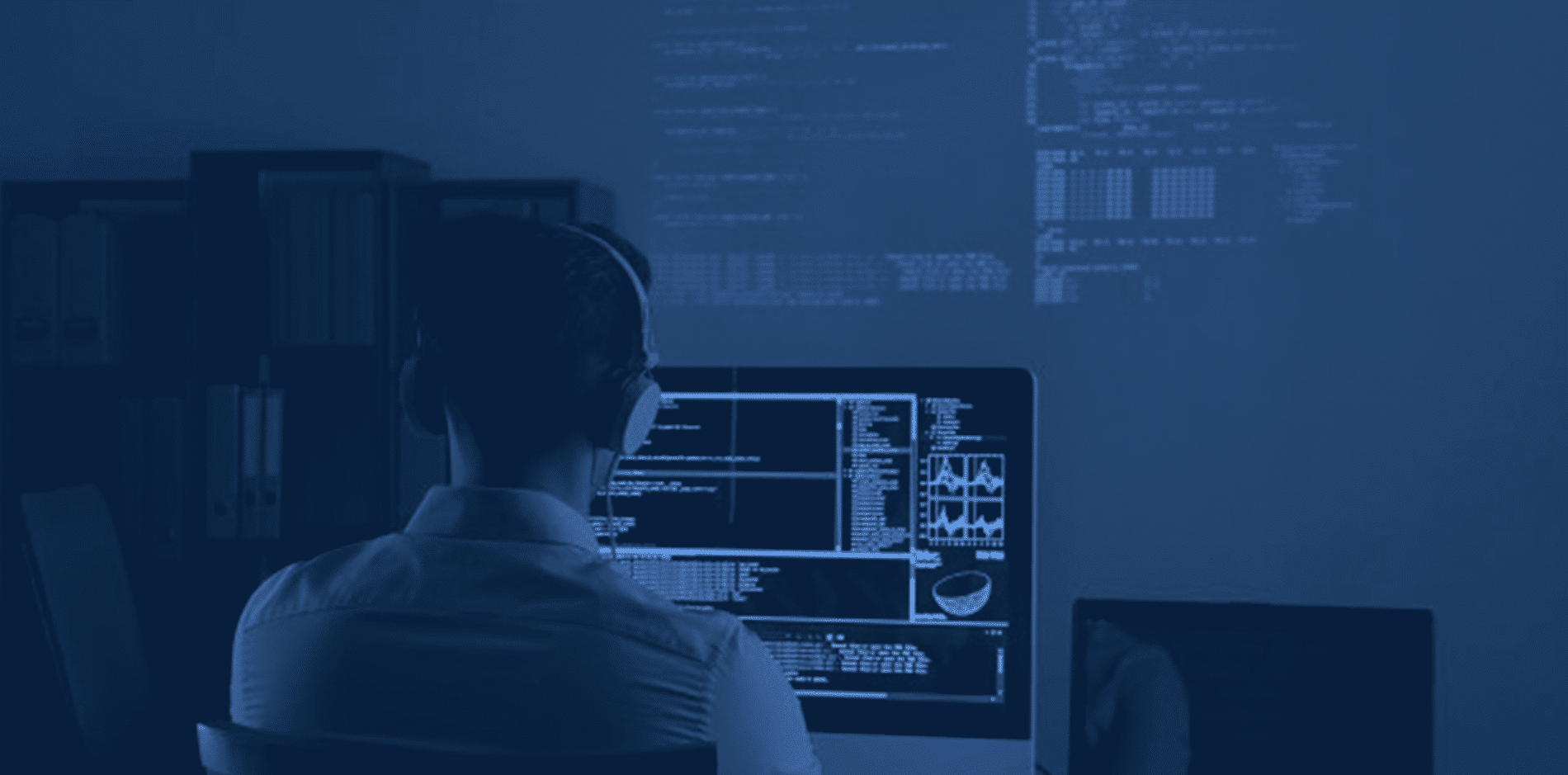 Blog fraude en entreprise indices et alertes