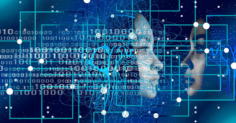 intelligence artificielle fiplus trustpair