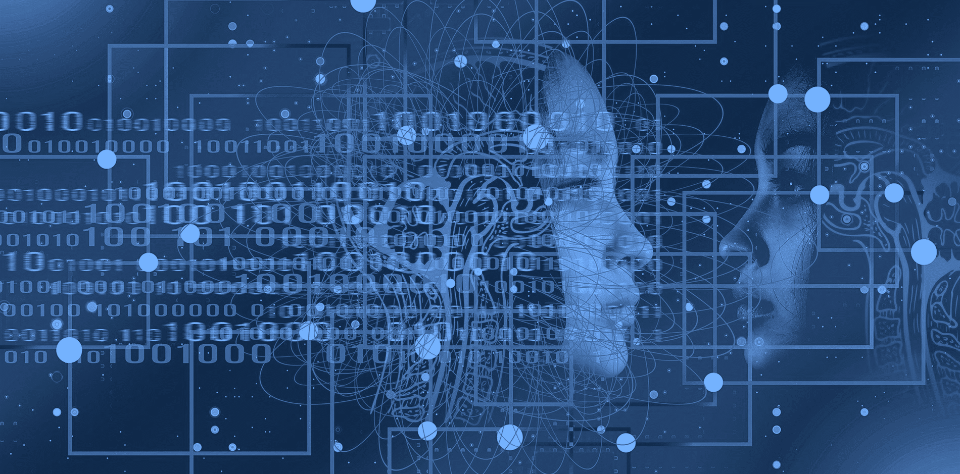 Blog intelligence artificielle fiplus trustpair