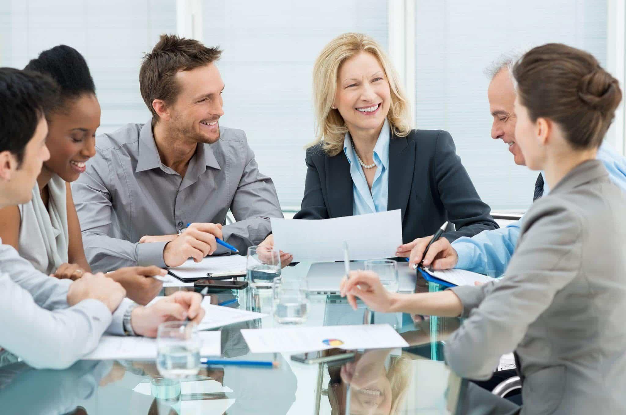 audit fournisseurs maintenez votre référentiel tiers à jour