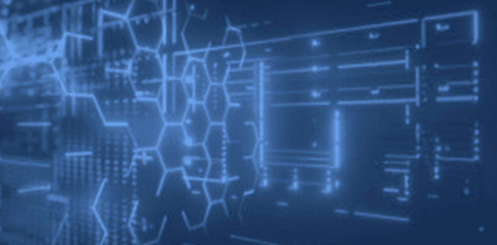 Blog tous unis contre la cybermenace afte trsutpair