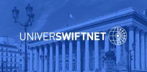 Universwiftnet - Trustpair
