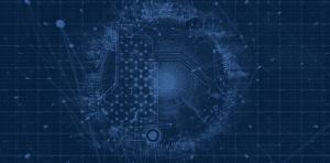 EBICS protocole de communication interbancaire