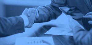 Etapes ordre de virement en entreprise Trustpair