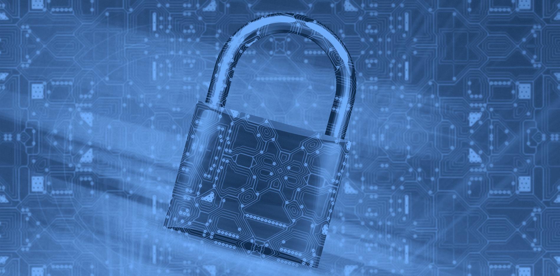 Le cryptage des données pour protéger son entreprise