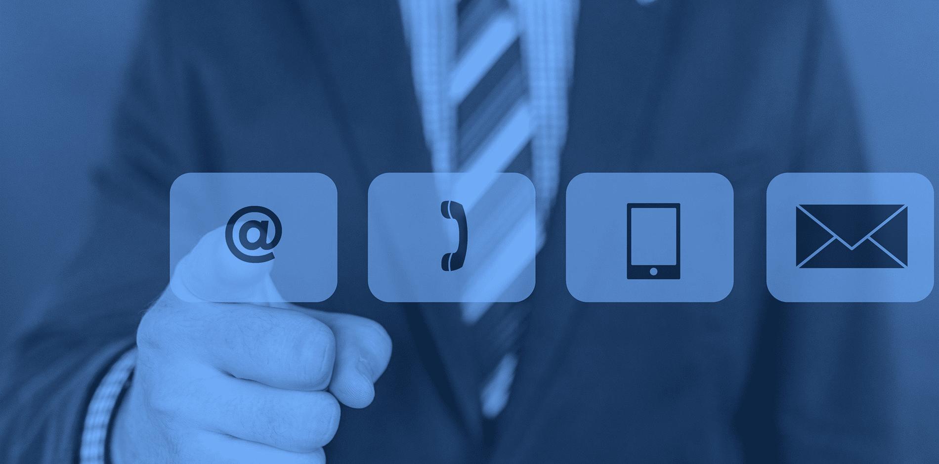 Blog Phishing bancaire, comment s'en protéger ?
