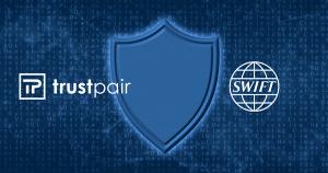 Trustpair et Swiftref la donnée de référence