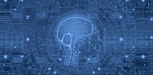 Avantage du contrôle interne digitalisé