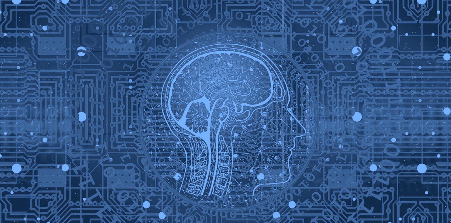 Blog Avantage du contrôle interne digitalisé