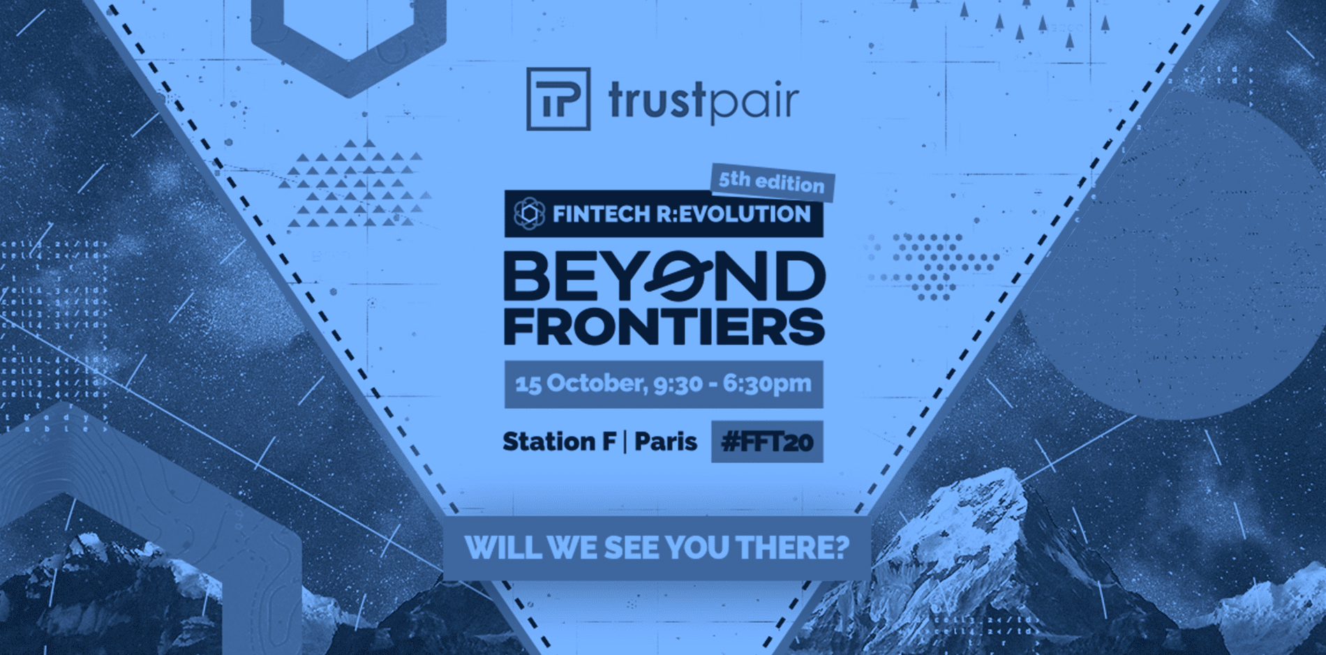 Blog fintech R-Evolution