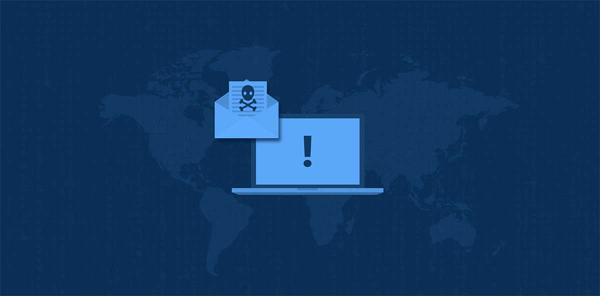 protection contre le ransomware
