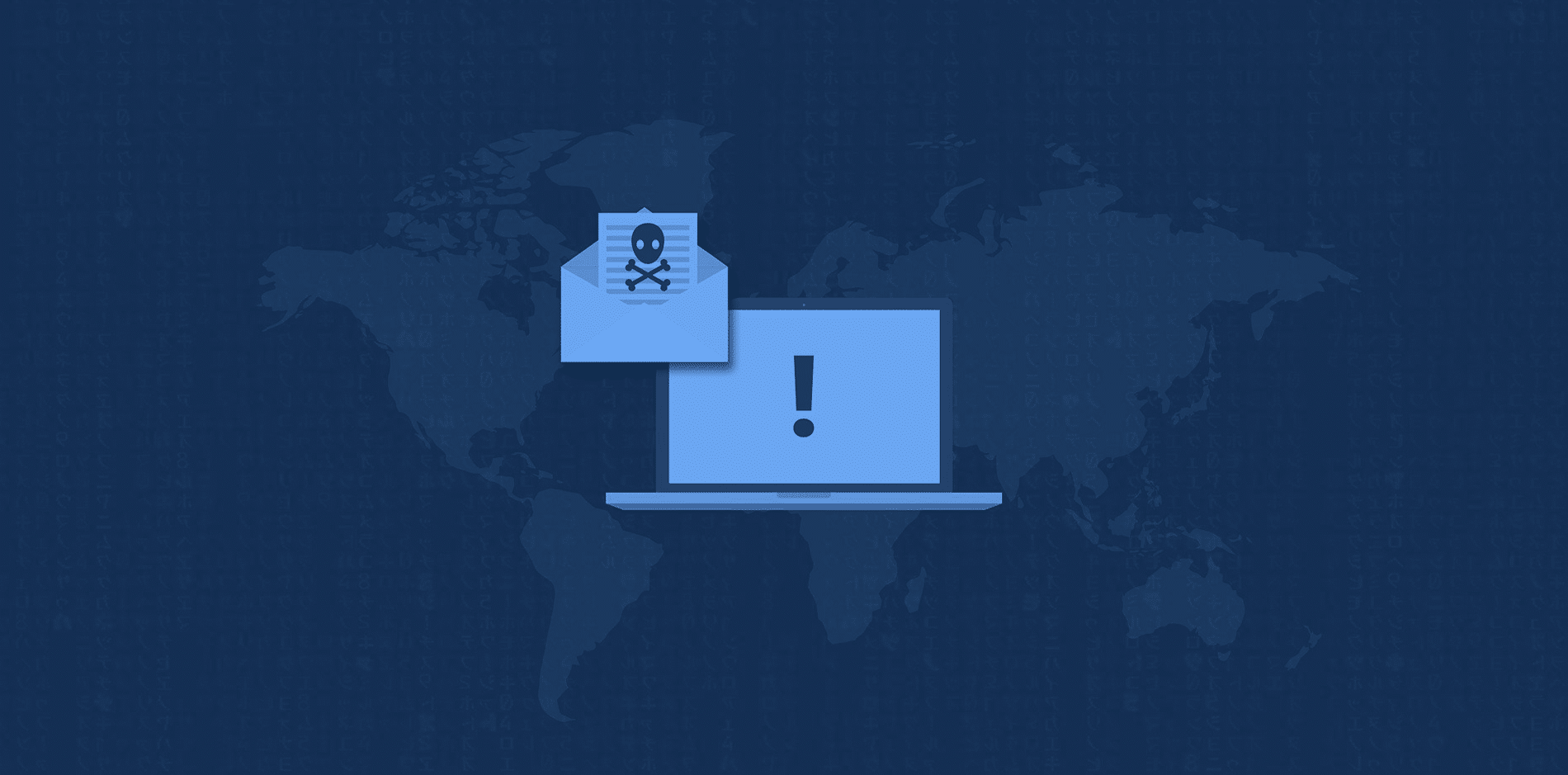 Blog protection contre le ransomware