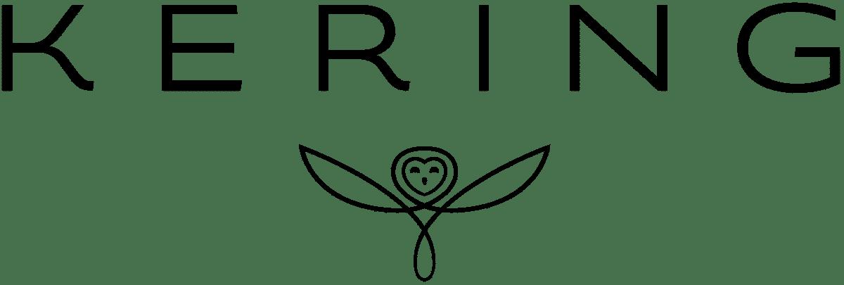 logo kerring