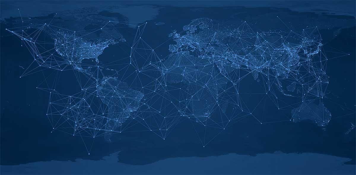 virement international - risques et mesures de protection