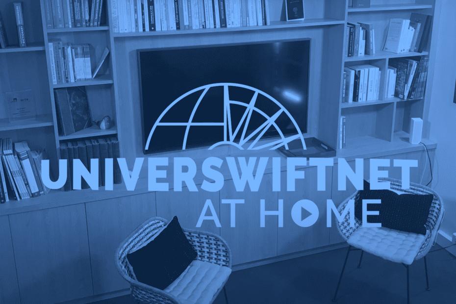 universwiftnet@home