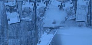 LCBFT Blachissement d'argent et financement du terrorisme