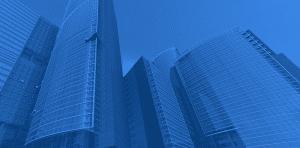 Webinar Trustpair x Exalog - Sécurisation des paiements, les bonnes pratiques