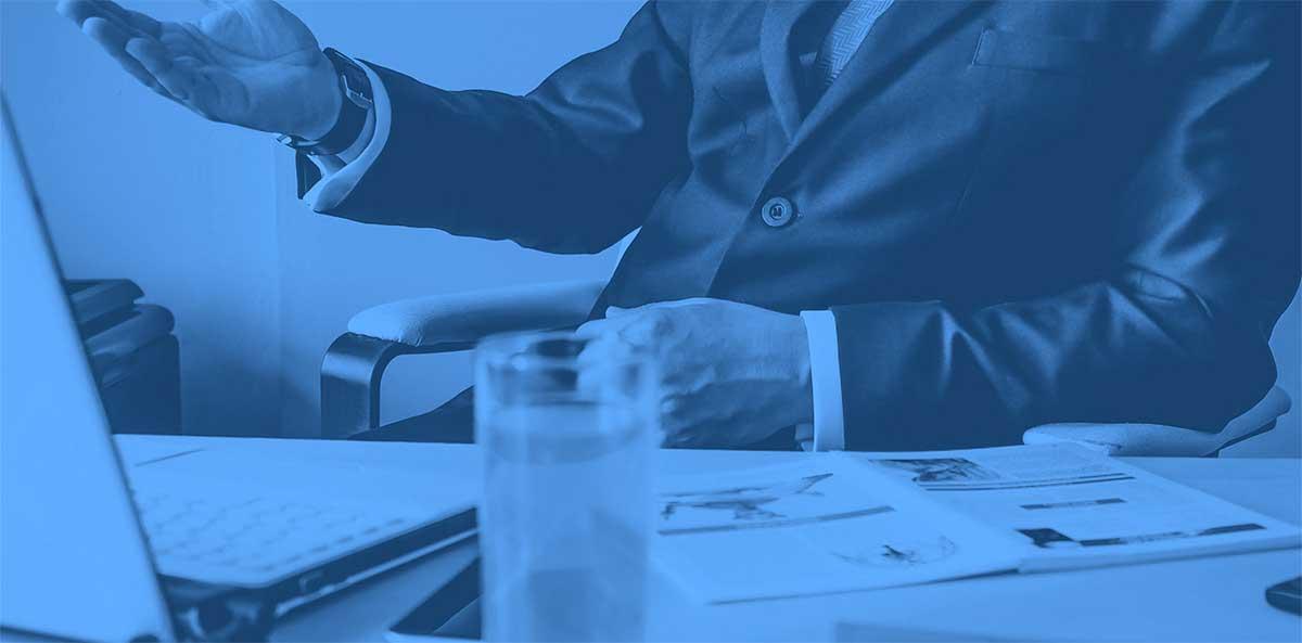 Trustpair intègre SAP