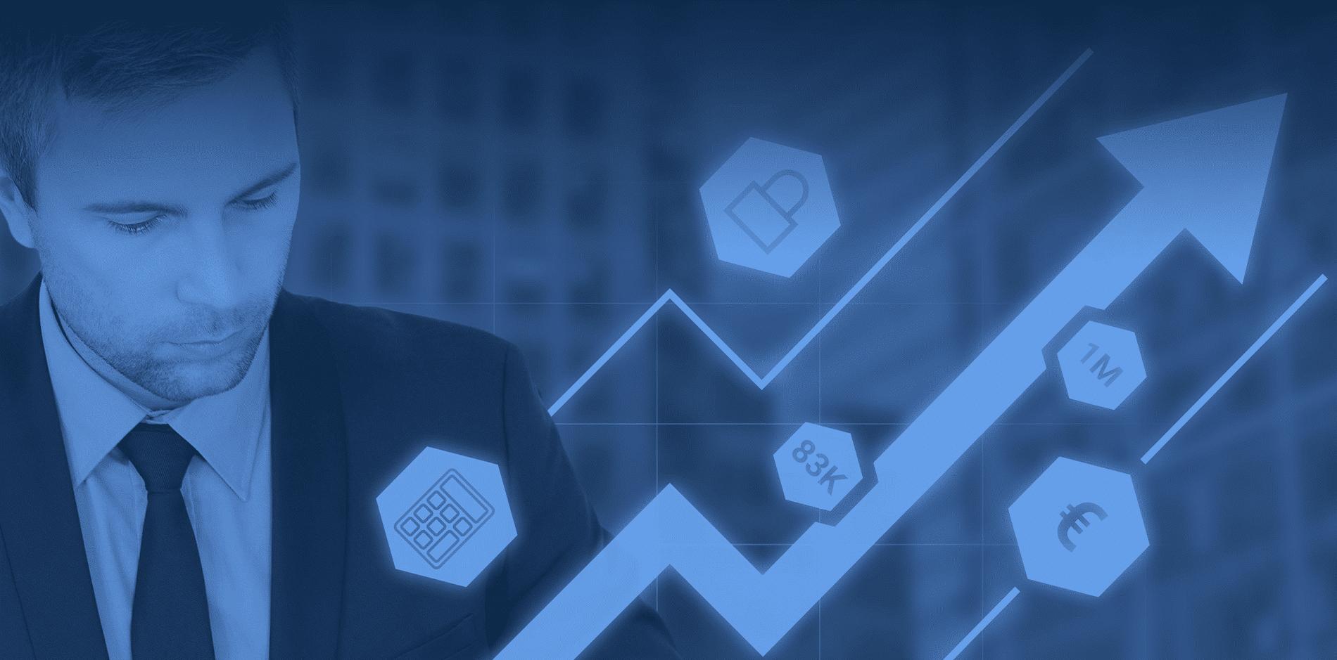 Blog – Automatisation de la fonction comptable – opportunité ou menace ? – Livre blanc Trustpair