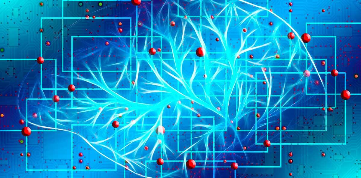 Machine Learning expliqué au DAF