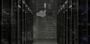 Open Banking partage de données bancaires