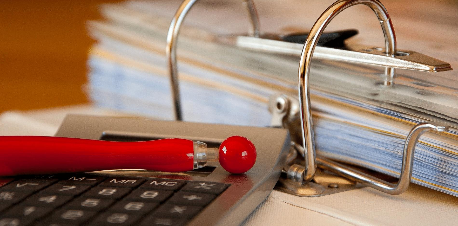 Blog – Piste d'Audit Fiable et Lutte contre la fraude