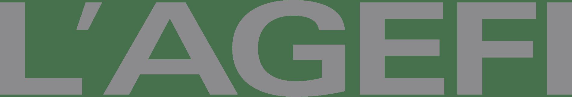 AGEFI_gris