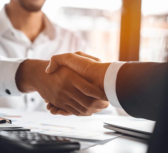 Trustpair - Solution fraude virement - sécuriser vos campagnes de paiements fournisseurs