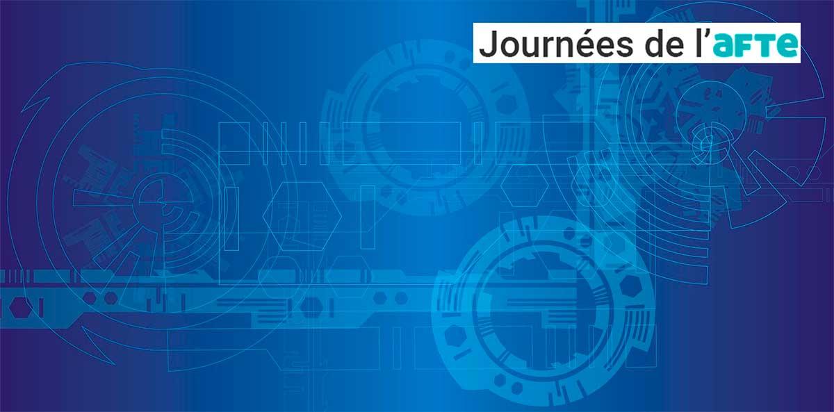 Digitalisation dans la trésorerie et financement - Retour sur l'AFTE 2020