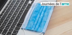 Blog - Télétravail, défis humains et digitaux
