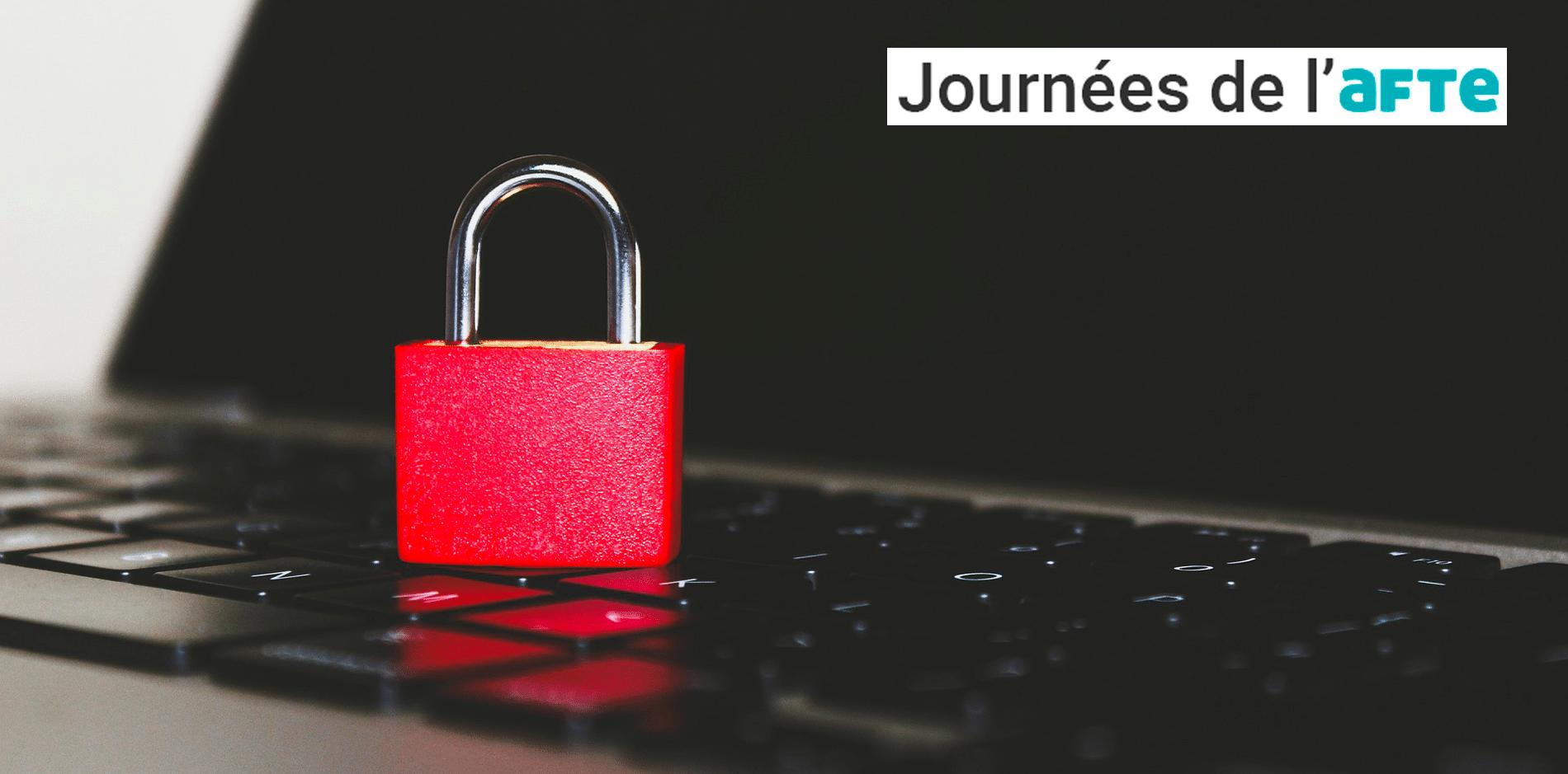 Blog – Trésorier, garant de la sécurité cyber