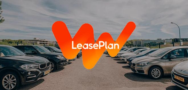 Cas Client trustpair - LeasePlan France - projet de RPA