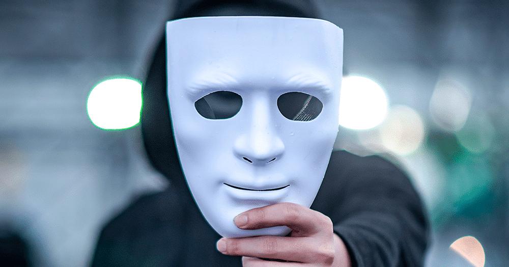 Fraude au président et escroquerie au FOVI : une menace inévitable ? - Trustpair