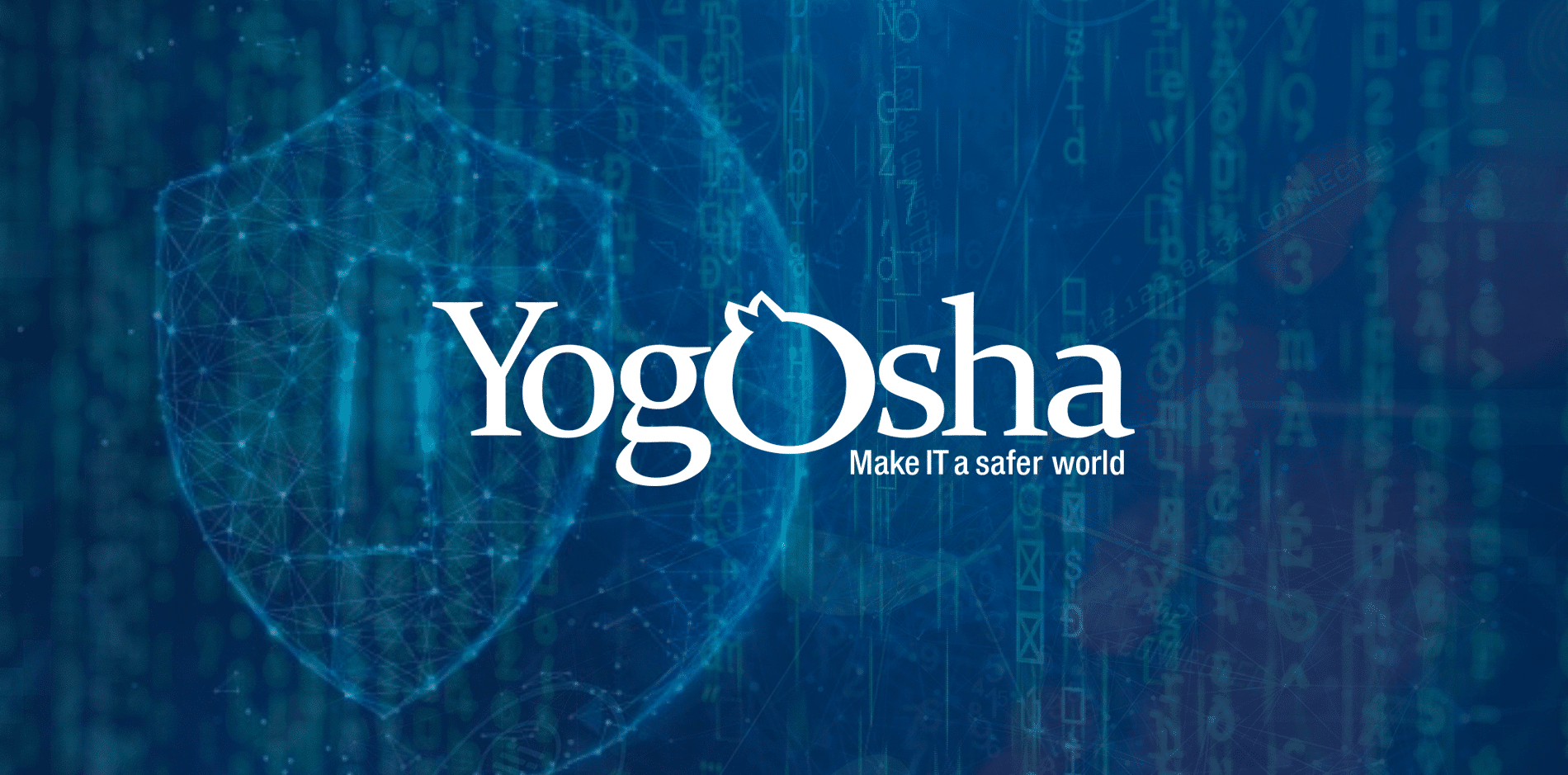 Trustpair x Yogosha – Cybersécurité