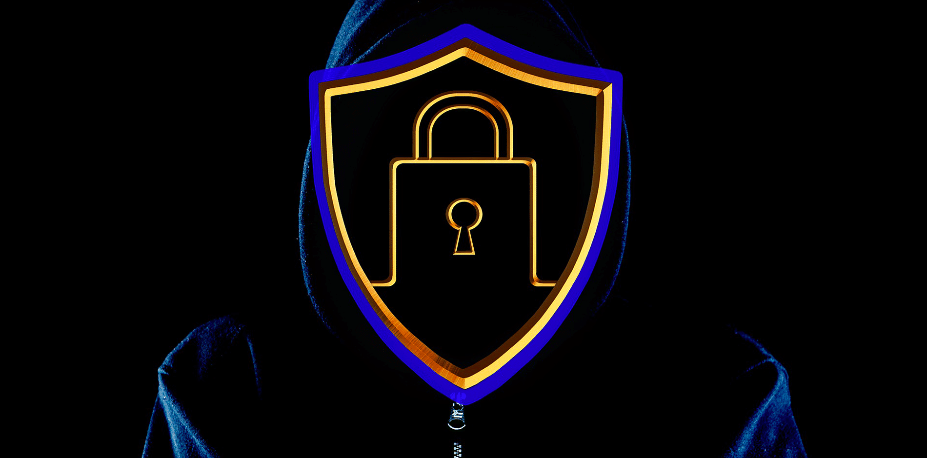 Le rôle du commissaire aux comptes dans la lutte contre la fraude