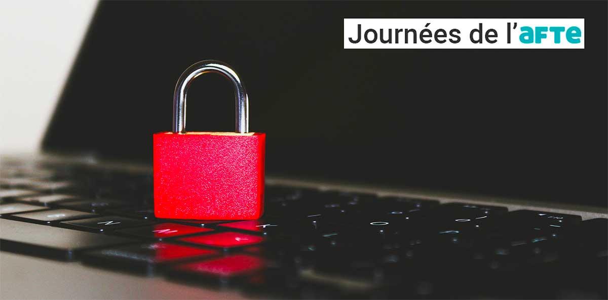 Trésorier, garant de la sécurité cyber AFTE 2020