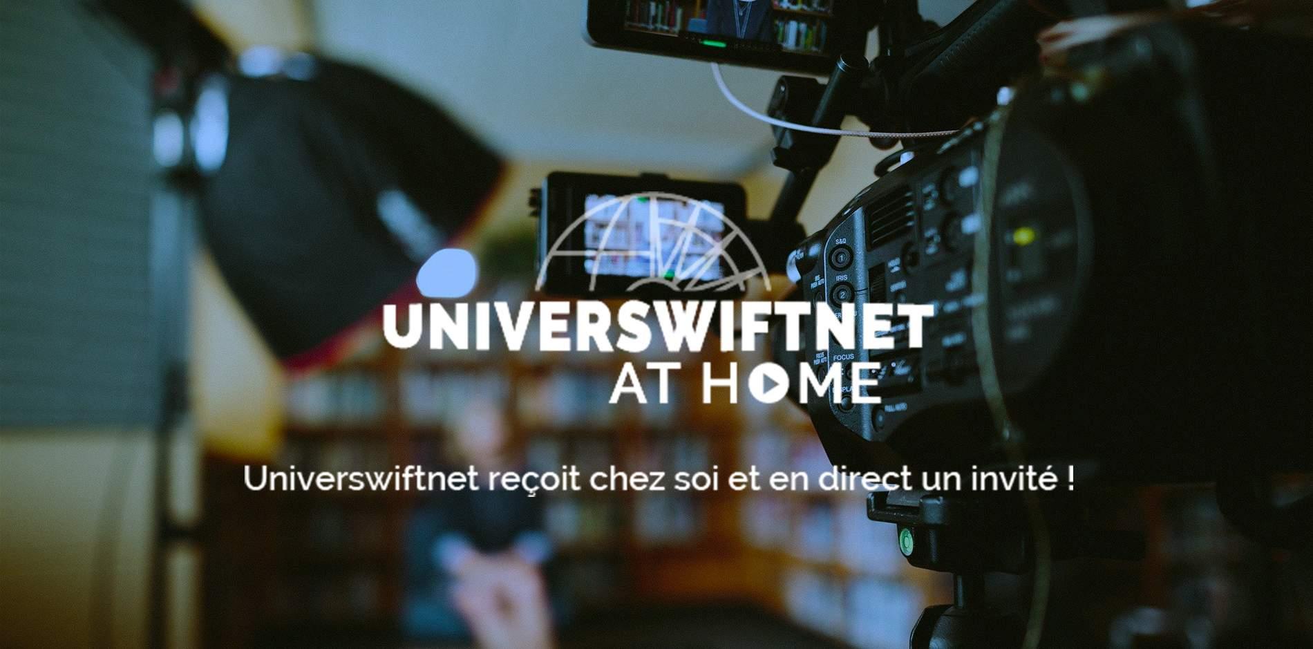 Blog-Universwift @ Home-Evolution-des-paiements