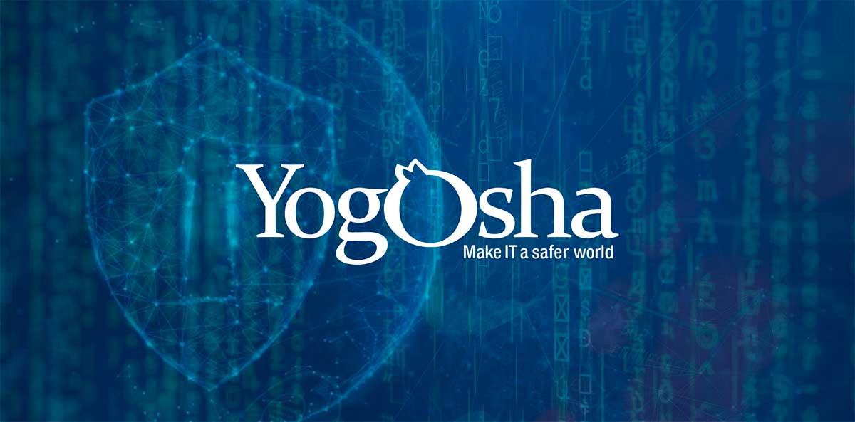 Trustpair-x-Yogosha-Cybersécurité-1